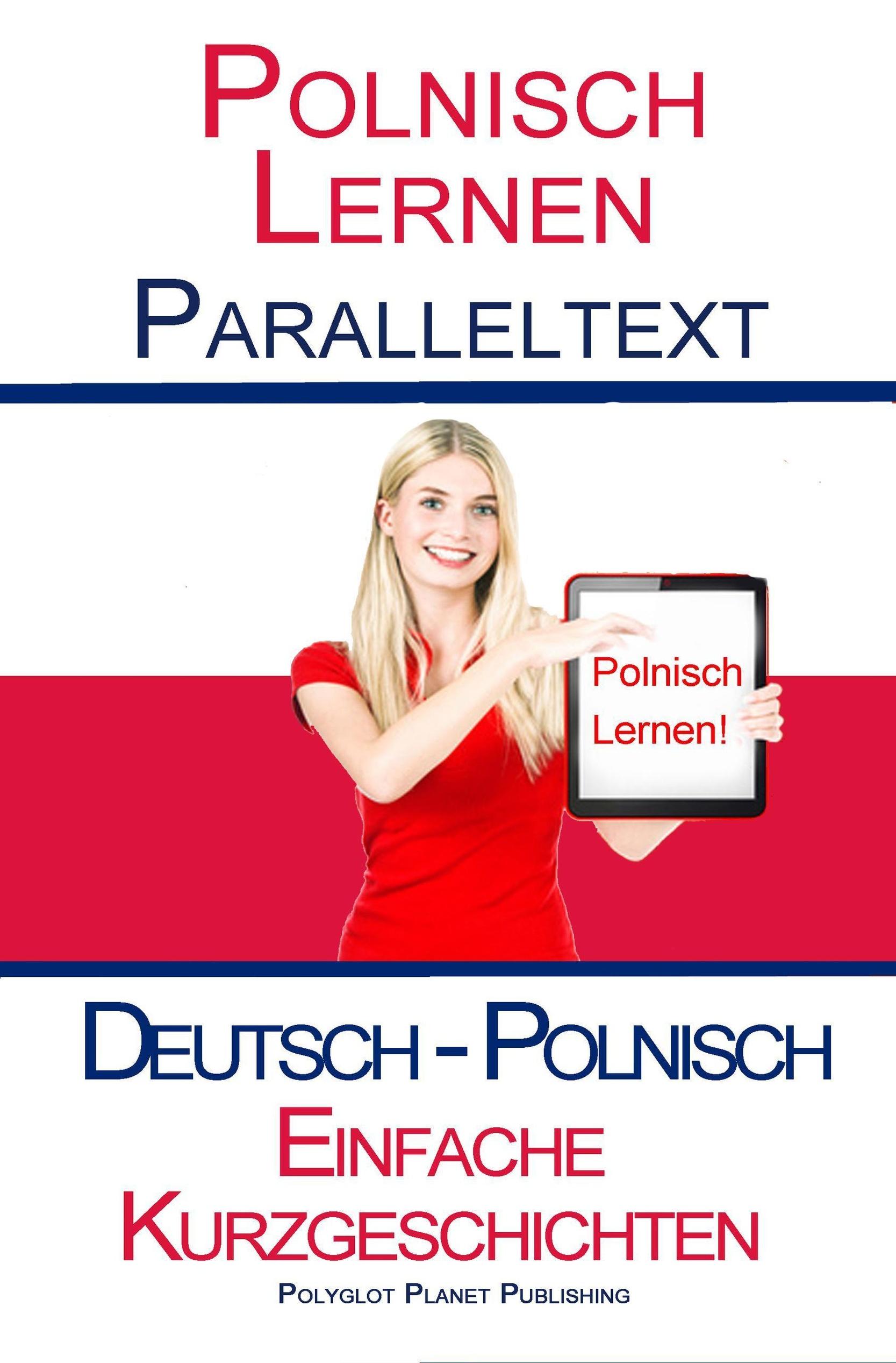 Deutsch einfache kurzgeschichten Kurzgeschichten (für