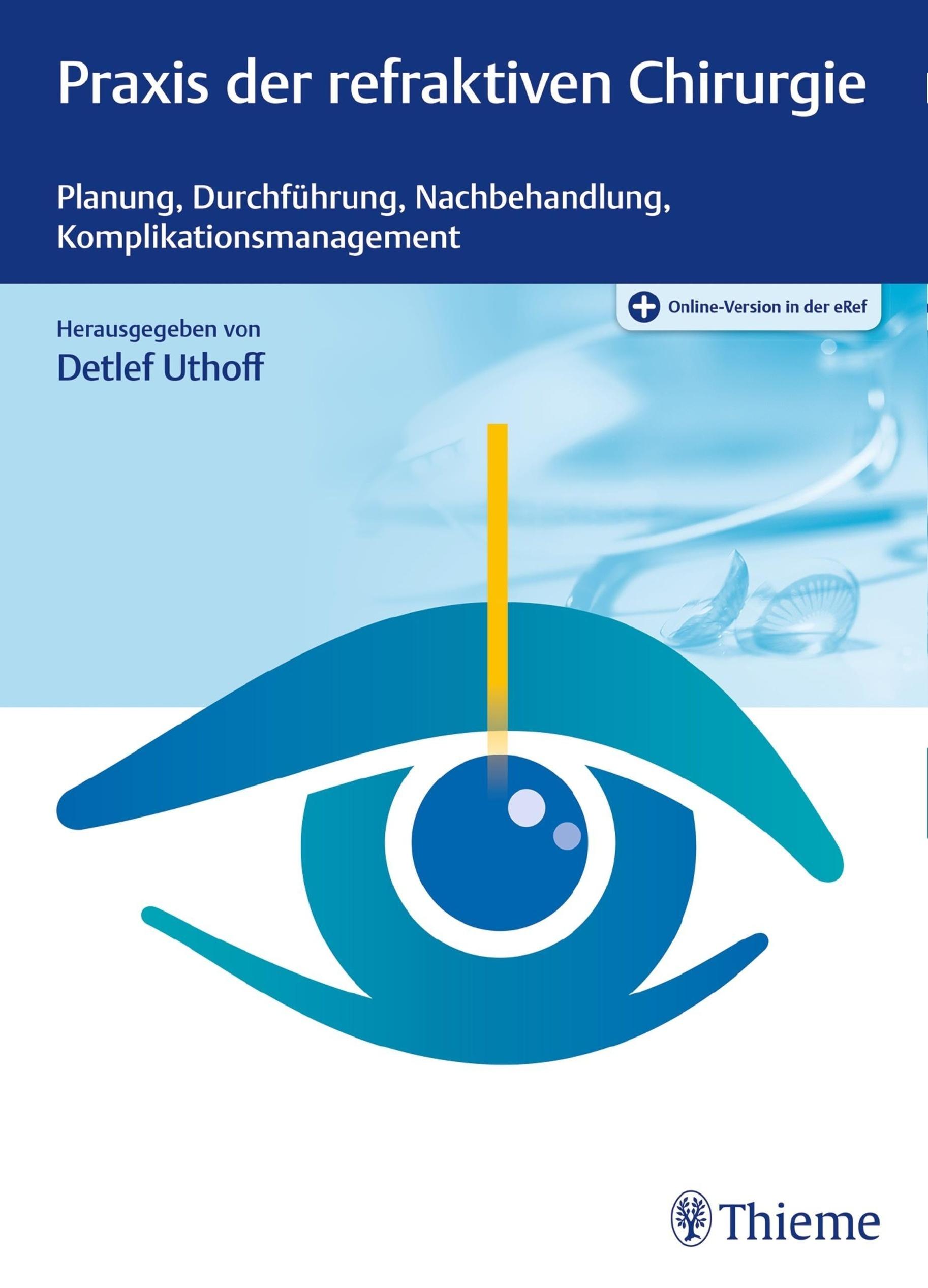Dissoziierte Diät pdf kostenloses Buch pdf