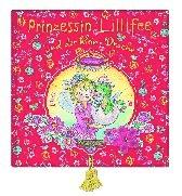 Prinzessin Lillifee und der kleine Drache / Prinzessin Lillifee Bd.8 - Mira nach Dragonien