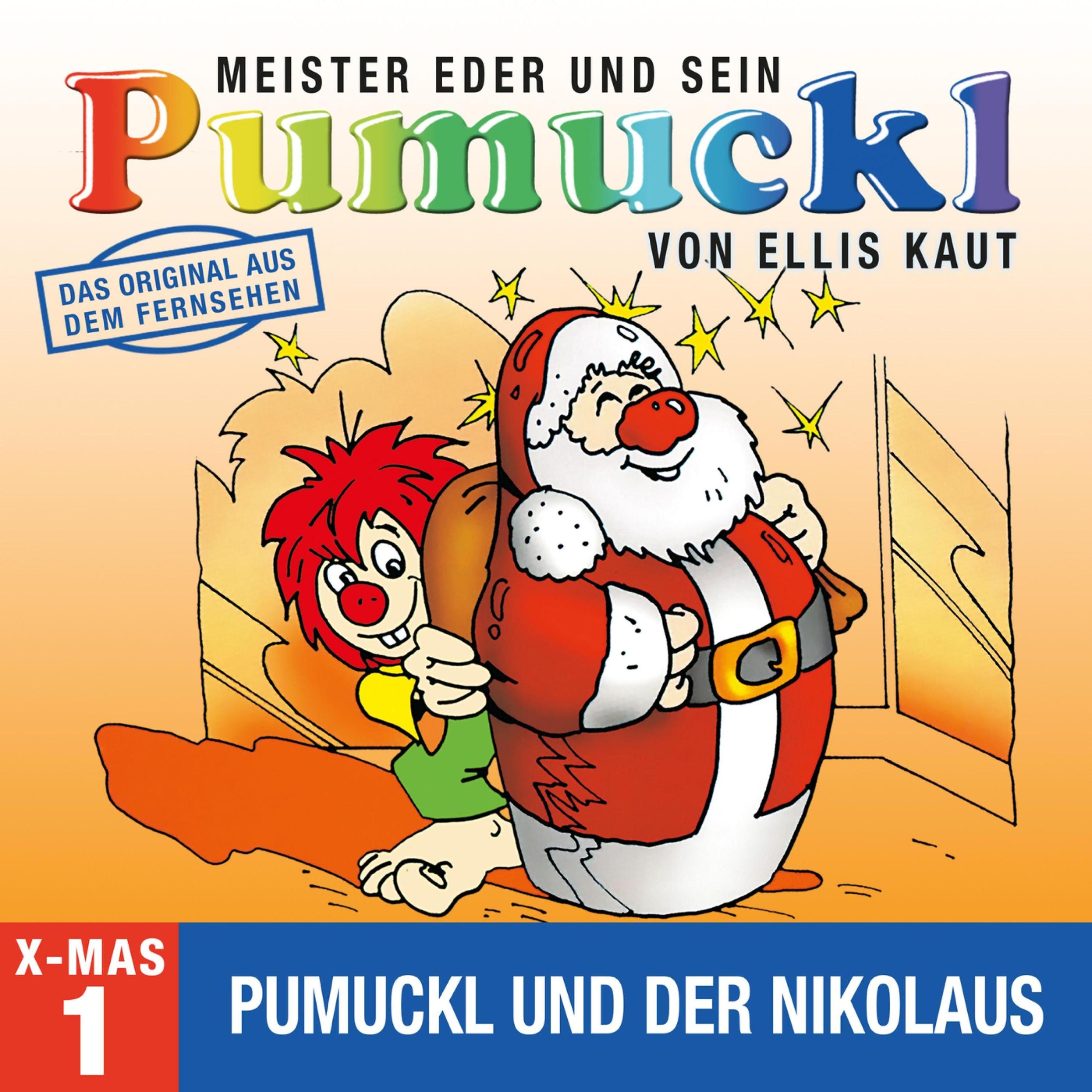 Pumuckl Hörspiel Download