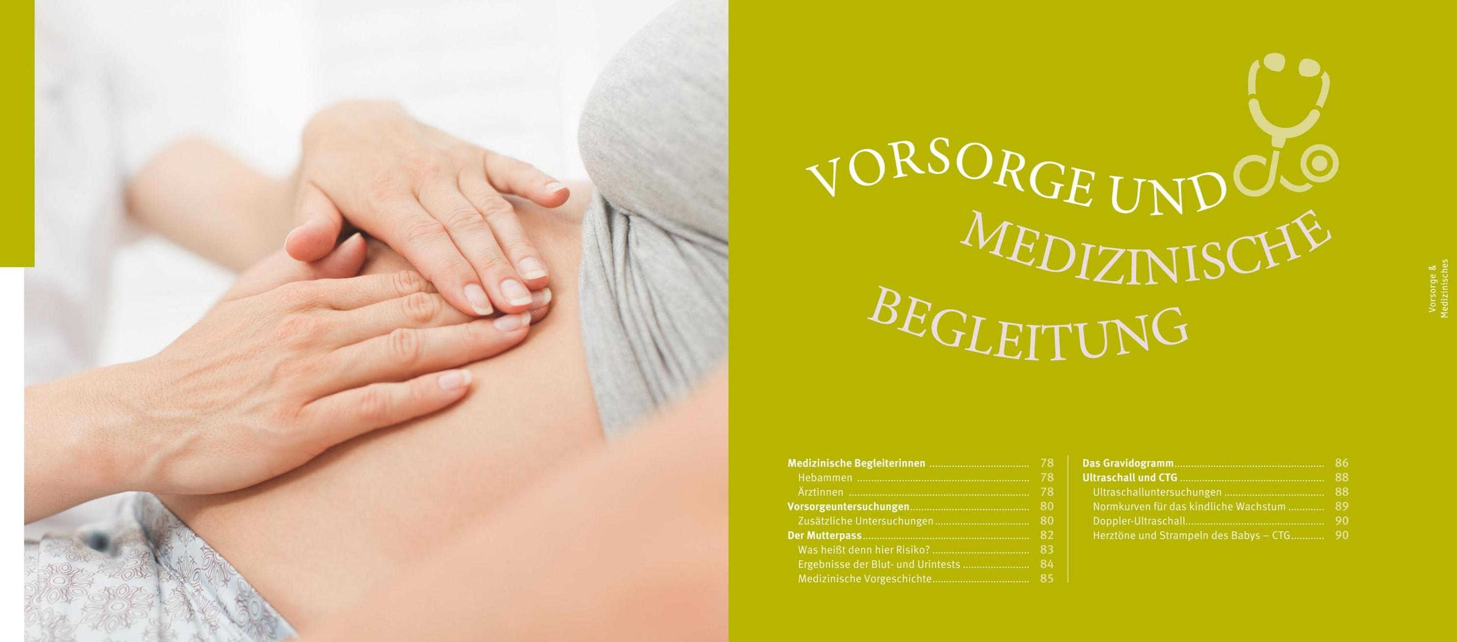 erotische geschichten das risiko, schwanger zu werden