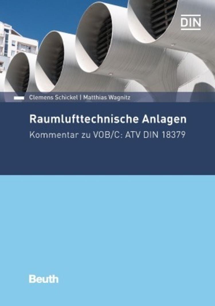 Anif singles umgebung: Beste singlebrse pischelsdorf am kulm