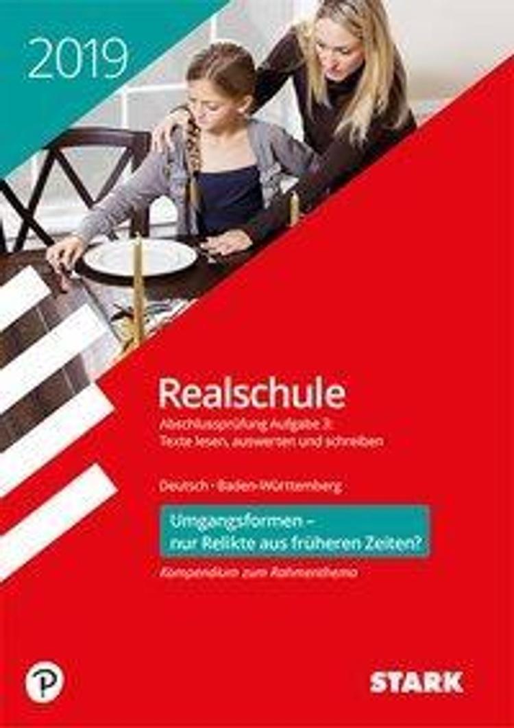 Notendurchschnitt Realschule Baden Württemberg