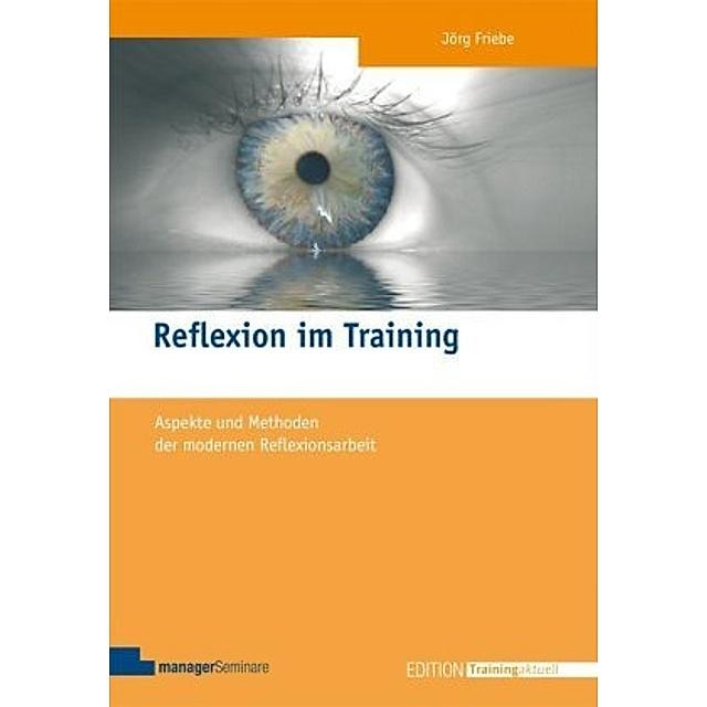 Vier Elemente Trainer Buch 1
