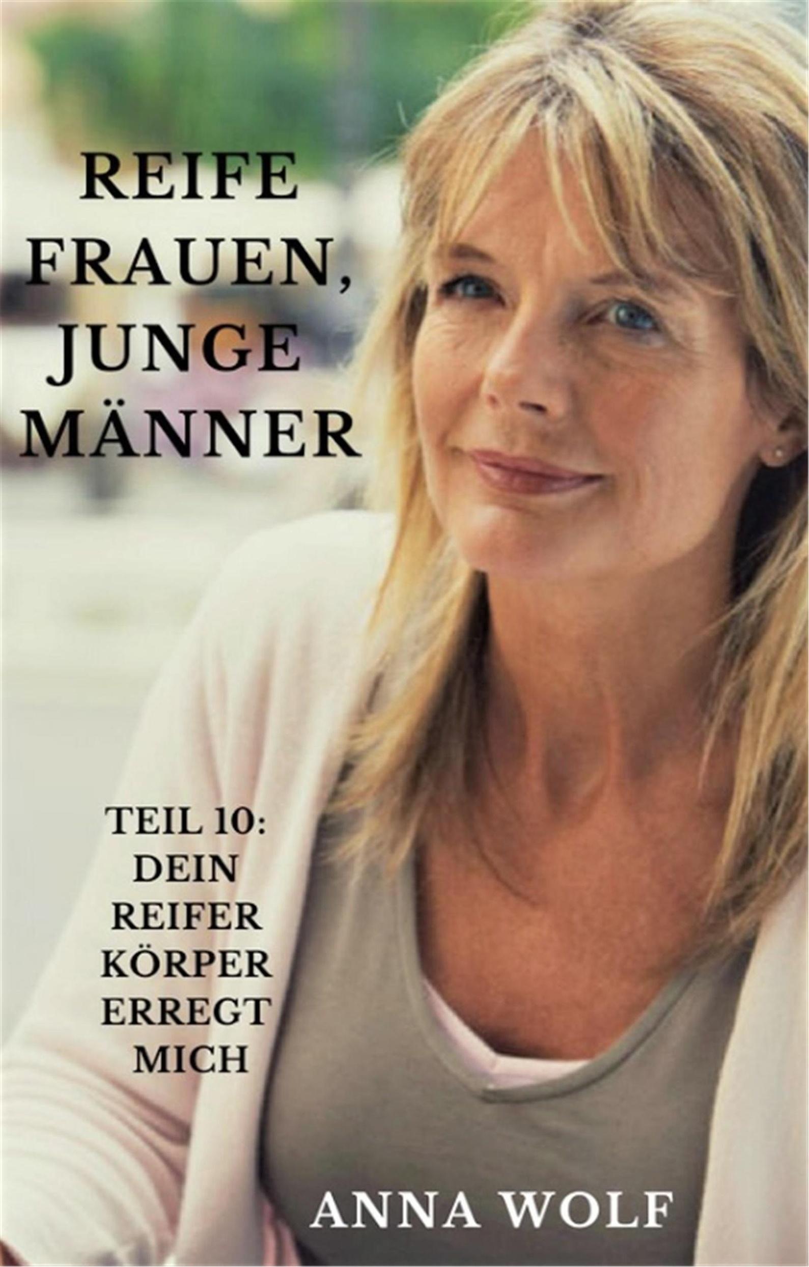 Frauen riefe Reife translation