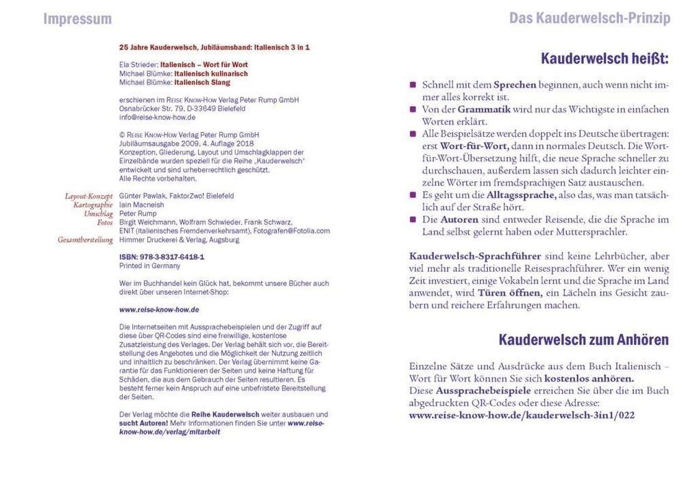 übersetzer deutsch italienisch ganze sätze kostenlos