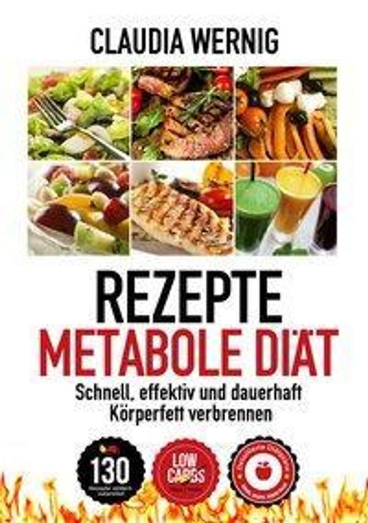 Cholesterin-Diät-Rezepte