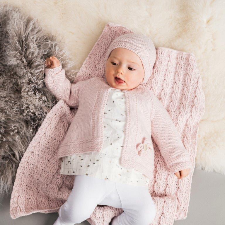 rico baby Buch jetzt bei Weltbild.at online bestellen