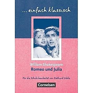 romeo und julia sprüche