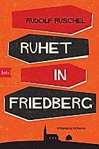 Partnersuche Fr Singles Friedberg, Speeddating 2019 Trieben