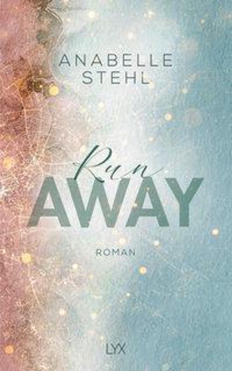 Runaway / Away Bd.18