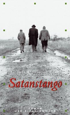 Satanstango - keine Hoffnung