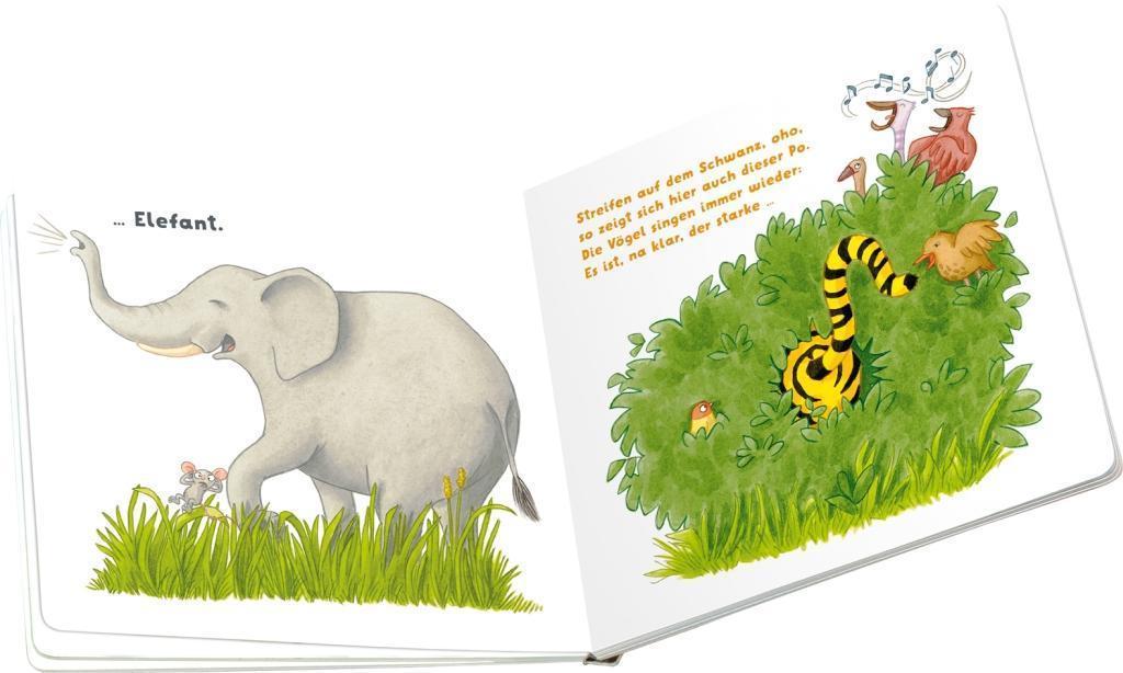 Buchst/ützen Unterst/ützung Neue Set Luv Schreibtisch Geschenk Elefanten