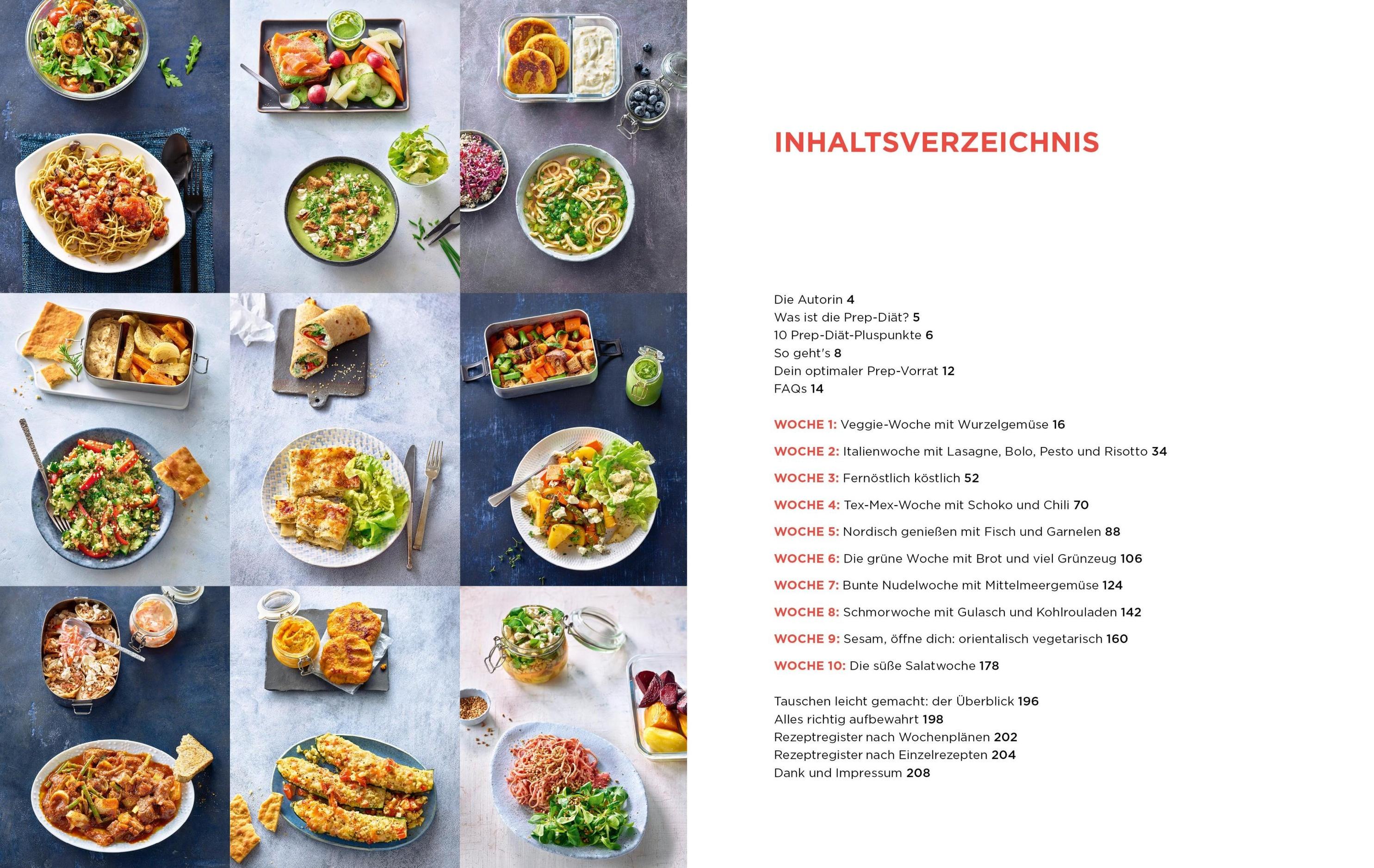 Cardapio-Diät mit hohem Cholesterinspiegel