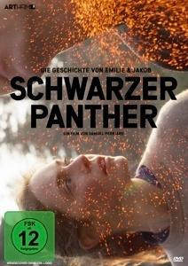 Image of Schwarzer Panther
