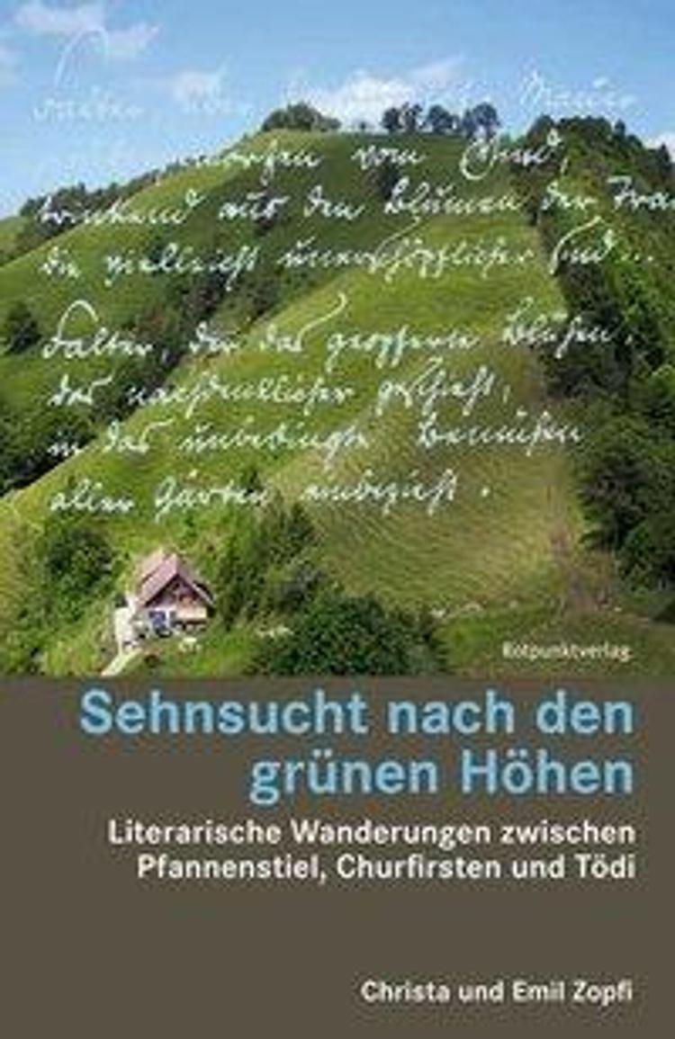 Ferienhaus Pfannenstiel, Klsterle am Arlberg Updated