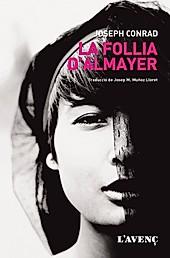 Sèrie Literatures: La follia d'Almayer - eBook - Joseph Conrad,