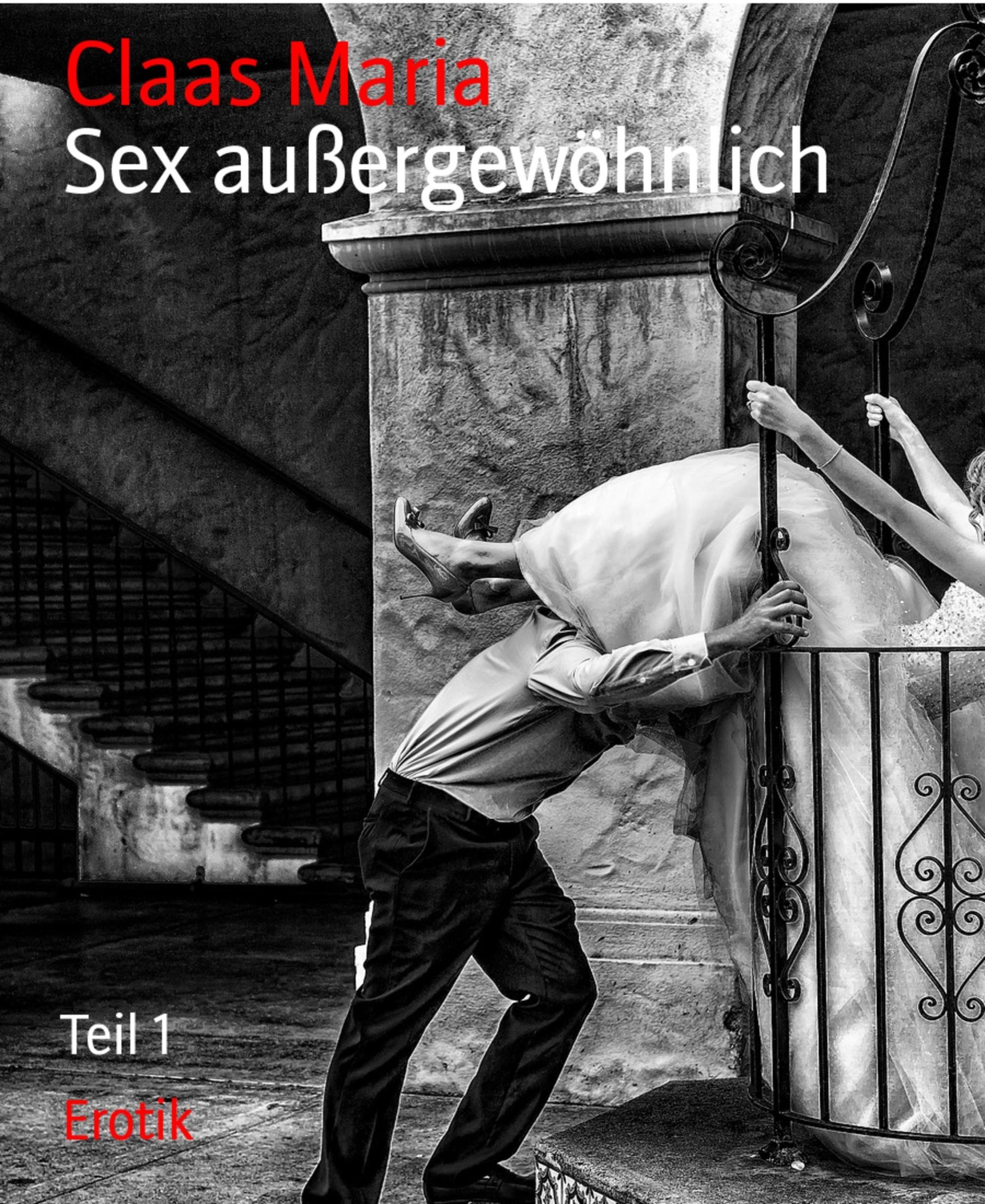 Sex in der nachkriegszeit