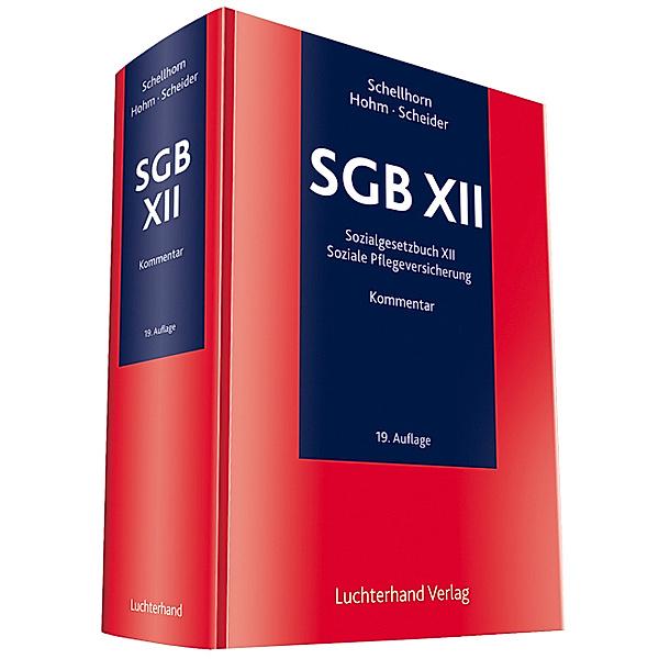 § 32 Sgb X