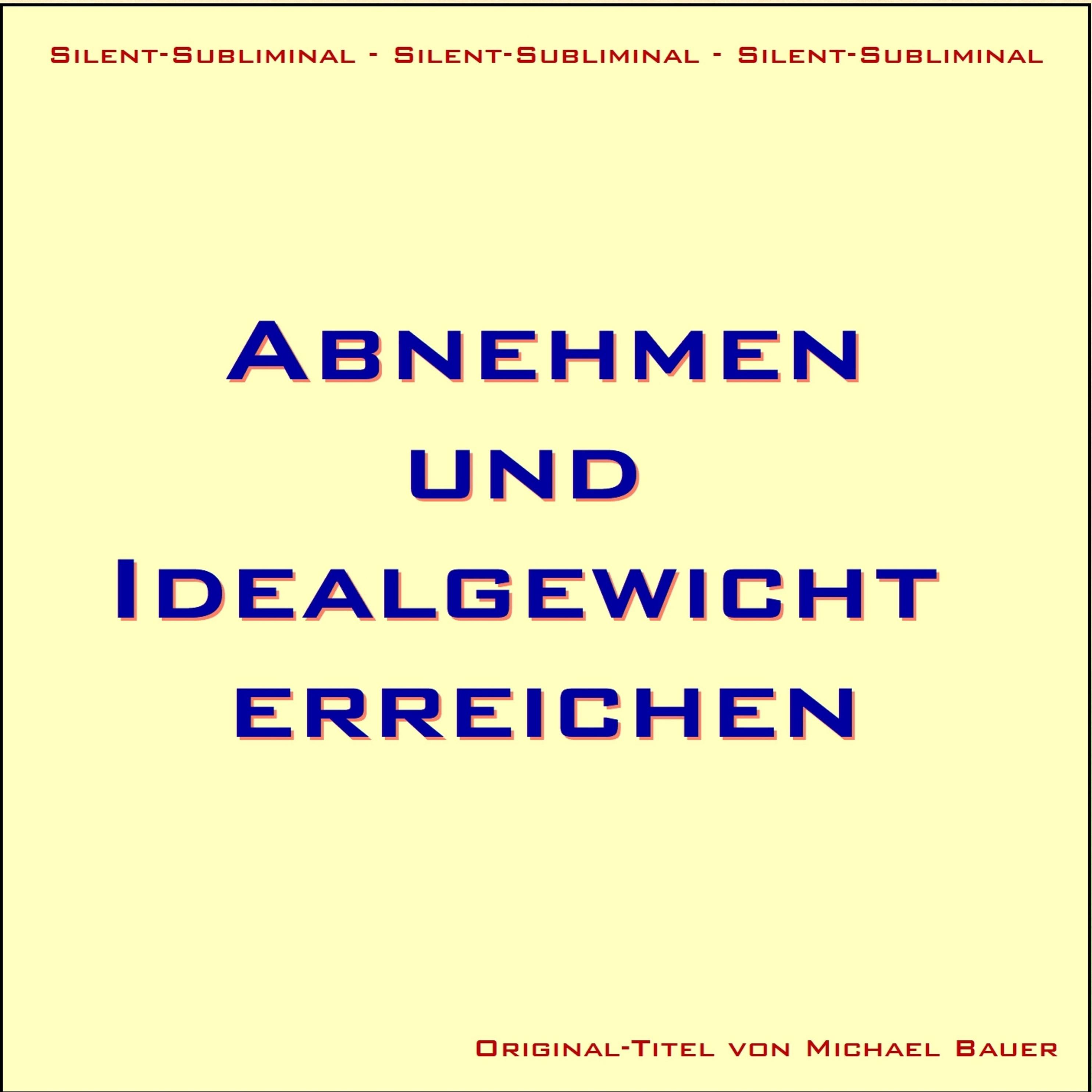 http://abnehmen-zum-idealgewicht.de