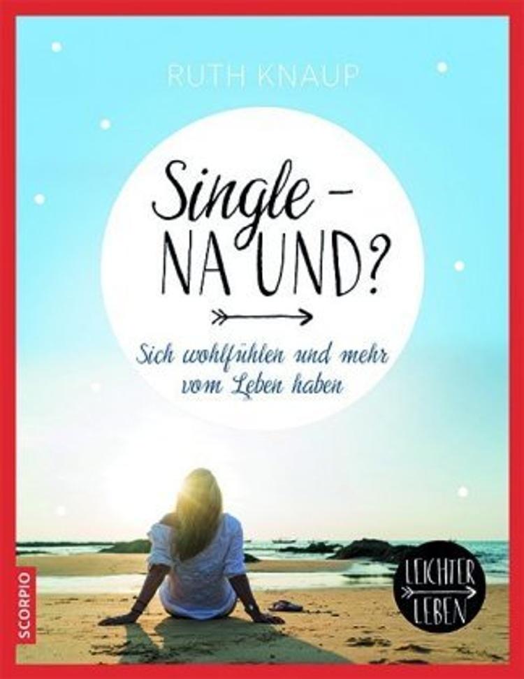 Single app aus satteins: Jetzt sextreffen northeim