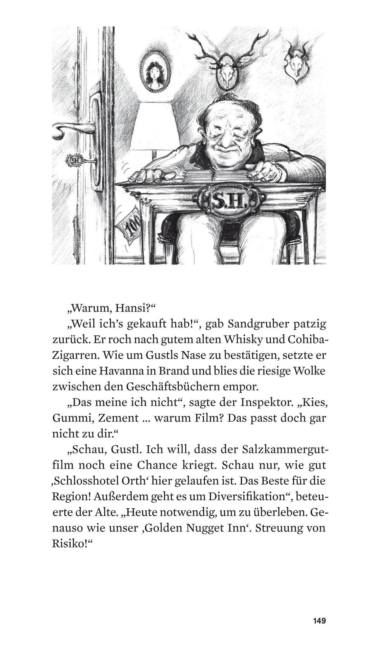 Blind dating in eggenberg. Single app aus schwanberg