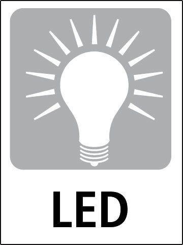 """Solar-Hängedeko /""""Firenze/"""" LED Dekoration Garten Deko Beleuchtung Solardeko"""