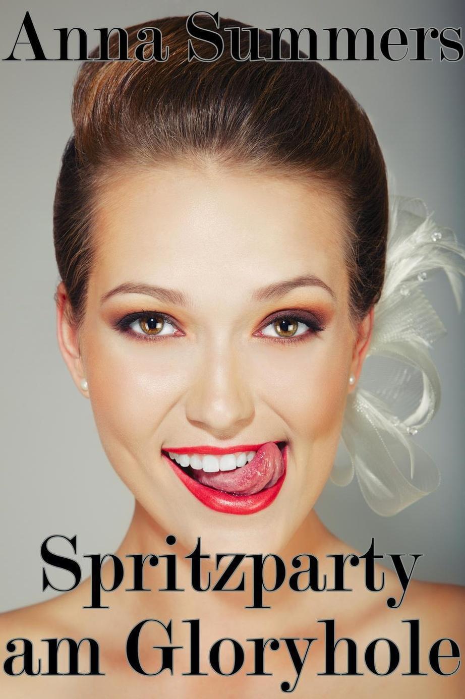 Spritzparty