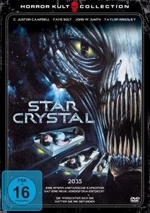Image of Star Crystal