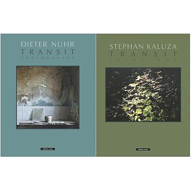 Stephan Kaluza Dieter Nuhr 2 Bde Buch Versandkostenfrei Bei Weltbild De