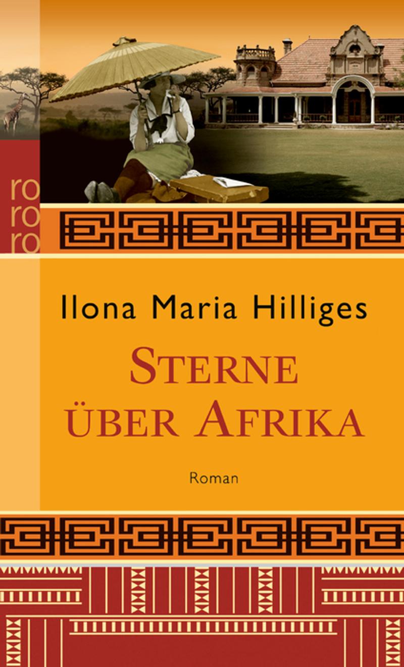 Mentalität männer afrikanische Afrikanische Mentalität