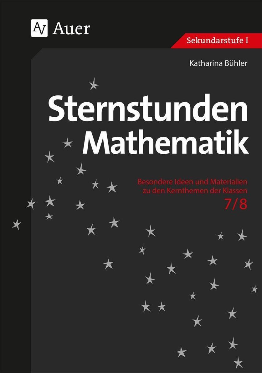Sternstunden Mathematik Klasse 20 20 Buch versandkostenfrei bei ...