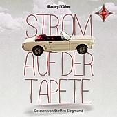 Strom auf der Tapete - eBook - Andrea Badey, Claudia Kühn,