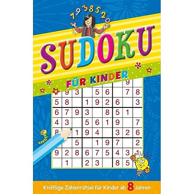 Sudoku Jetzt