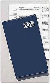 Taschen-Terminer 2021 - Kalender