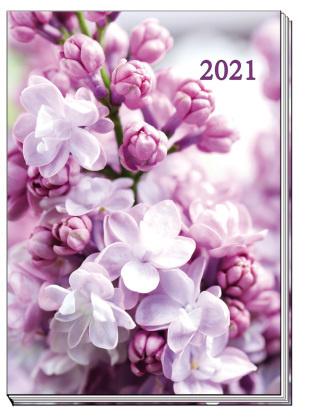 7 große Blüten 50 x 26 cm Fliederstrauß XL LUXUS