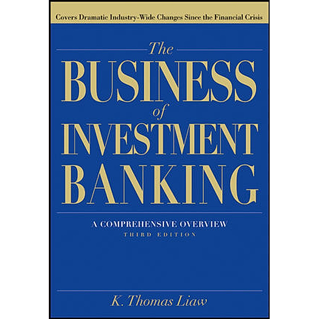 Chapter 6 from ebook investments an introduction by herbert rajwade forex ebook free