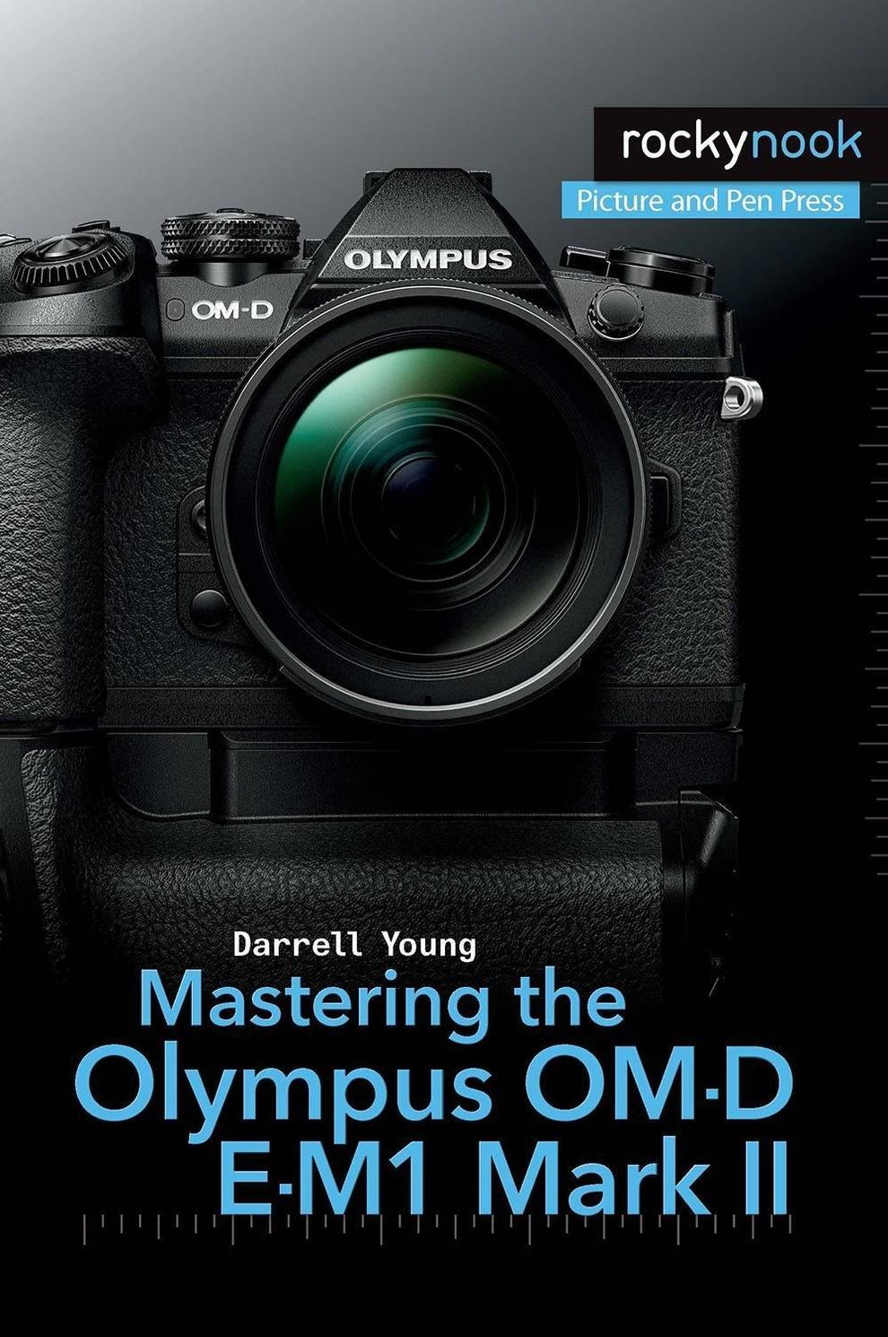 Nikon d90 user manual pdf