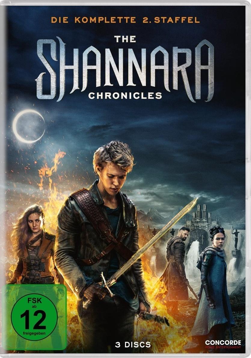 The.Shannara.Chronicles