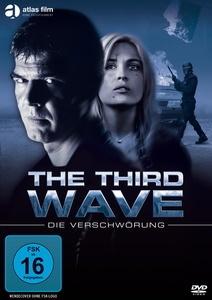 Image of The Third Wave - Die Verschwörung