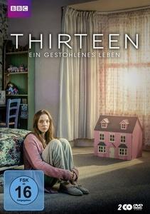 Image of Thirteen - Ein gestohlenes Leben