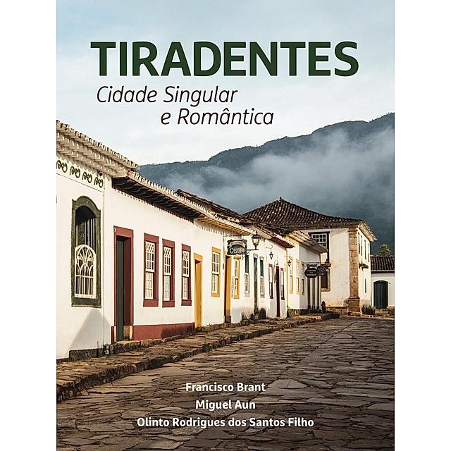 Dukan Diät pdf Portugiesisch