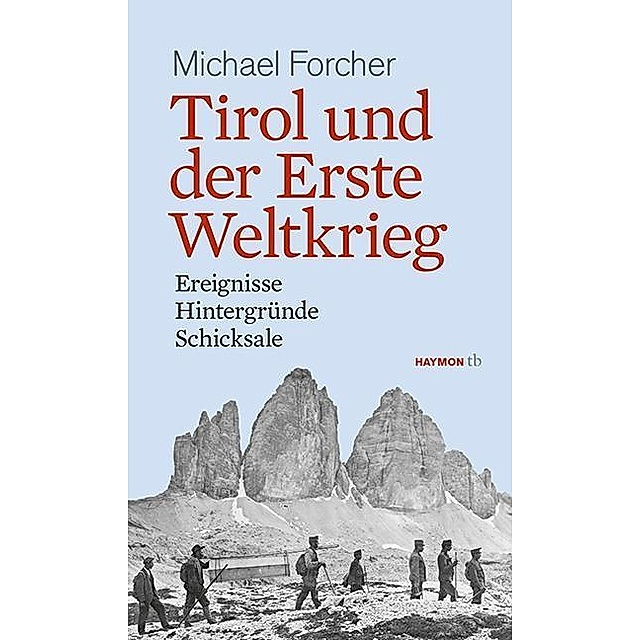Tinder oder wie man in Wien zu Tiroler Speck kommt