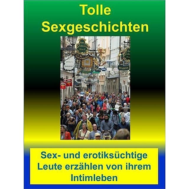 Tolle Sexgeschichten auf über 100 Seiten ebook   Weltbild.de
