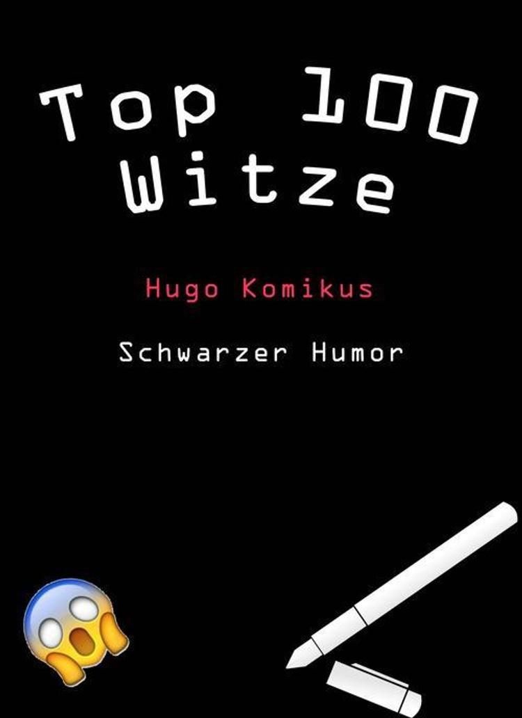 Besten 2017 100 witze ᐅ Flachwitze