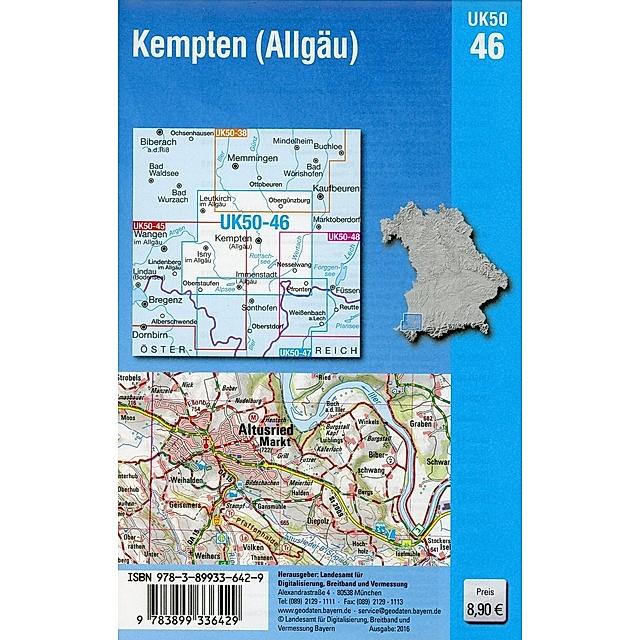 Rennrad Kempten Rennradtouren Im Allgau