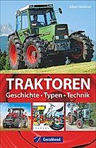 Traktor Buch Passende Angebote Jetzt Bei Weltbild