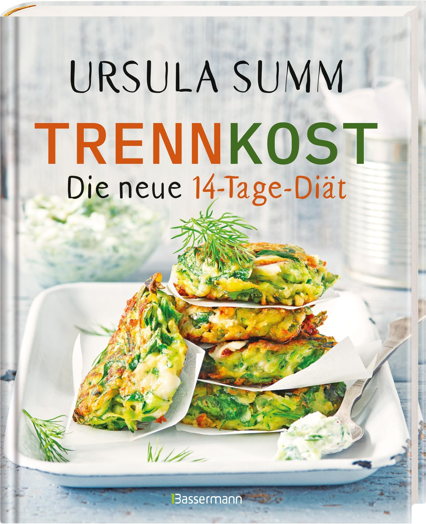 Diät wissen, wie man 90 Menüs pdf lebt
