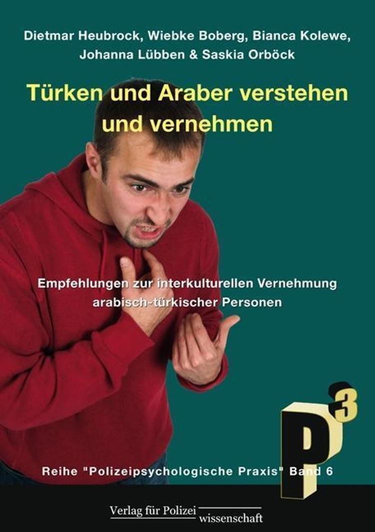 https://i.weltbild.de/p/tuerken-und-araber-verstehen-und-vernehmen-160009442.jpg?v=3&wp=_ads-minzoom2