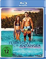 Türkisch Für Anfänger Film Movie2k